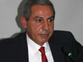 طارق قابيل