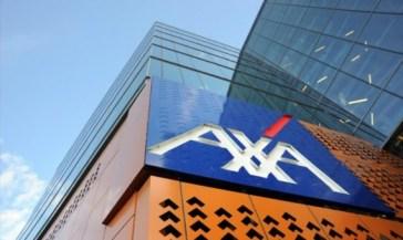 أكسا مصر للاستثمار
