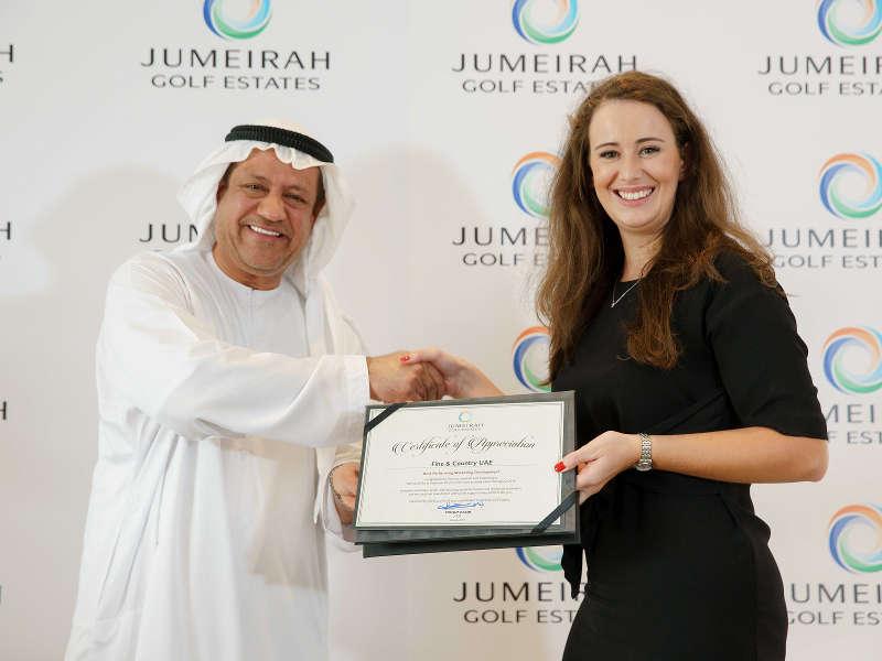 33 % من الوسطاء العقاريين في دبي نساء..والمصريون رابع أكبر الجنسيات - جريدة البورصة