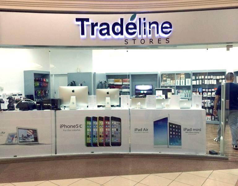 تريد لاين  تتيح خدمة الاستبدال المجاني لبطاريات هواتف iPhone 6s المتضررة - جريدة البورصة