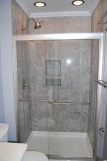 bath1 -min