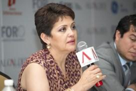 Magadalena Nuñez Monreal