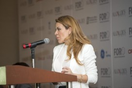 Mariana Serrano Tenorio