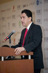 Roberto Torrijos Elorriaga
