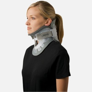 aspen-collar-cervical-girl