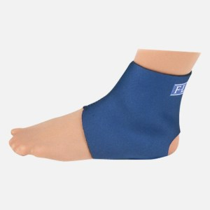 fla-orthopedics-supports-for-me-neoprene-ankle-support