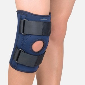 fla-orthopedics-supports-for-me-neoprene-patella-stabilizer
