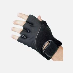 fla-safe-t-glove-vibration-dampening-gloves