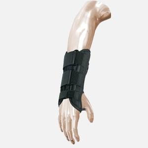 wrist-brace