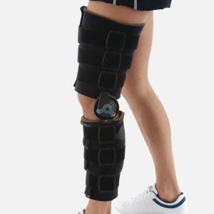 knee_brace