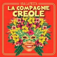 La Compagnie Creole - viva la fiesta