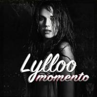 Lylloo - momento