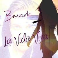 Bmark - la vida viva