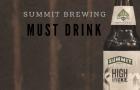 Must Drink: Summit Brewing High Sticke Alt