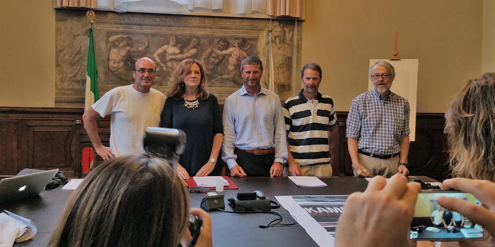 Mazzocchi-conferenza-stampa-loggia-luglio-14-02