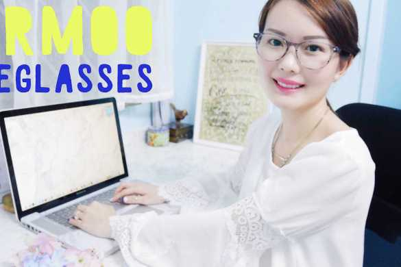 Firmoo Online Optical Store Review