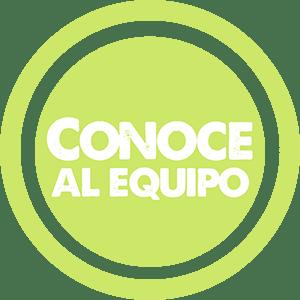 SpanCircle_Equipo-04