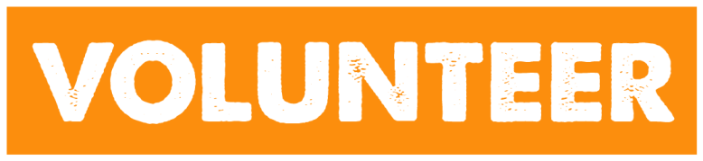 volunteer-btn