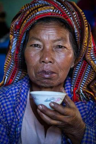 20121207-Myanmar-0076