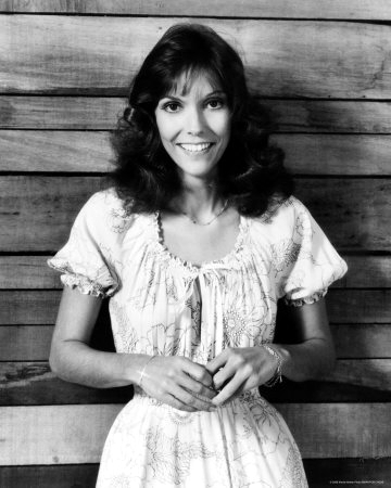 Karen Carpenter   Walk Memory Lane Karen Carpenter  March 2  1950     February 4  1983
