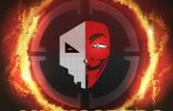 Hackean sitio web del Gobierno de San Cristóbal de las Casas #Chiapas