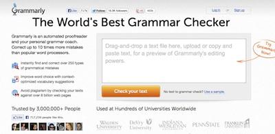 grammarlyfeatured
