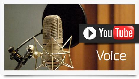 Video_voce