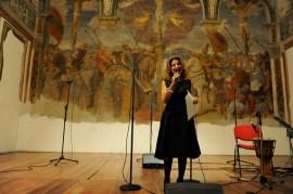 Alessandra_deluca_DSC6135