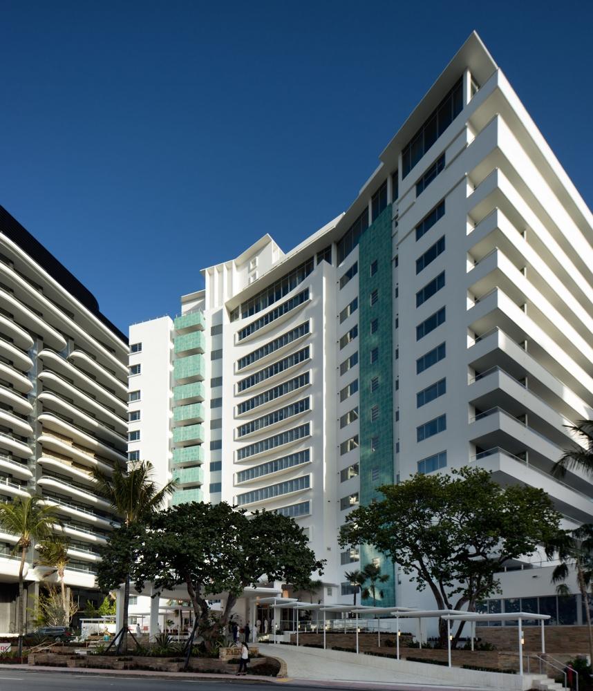 faena-building-side