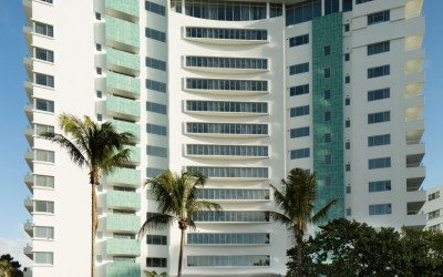 faena-front-building
