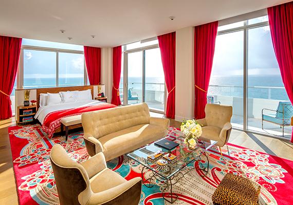 faenaph-master-bedroom
