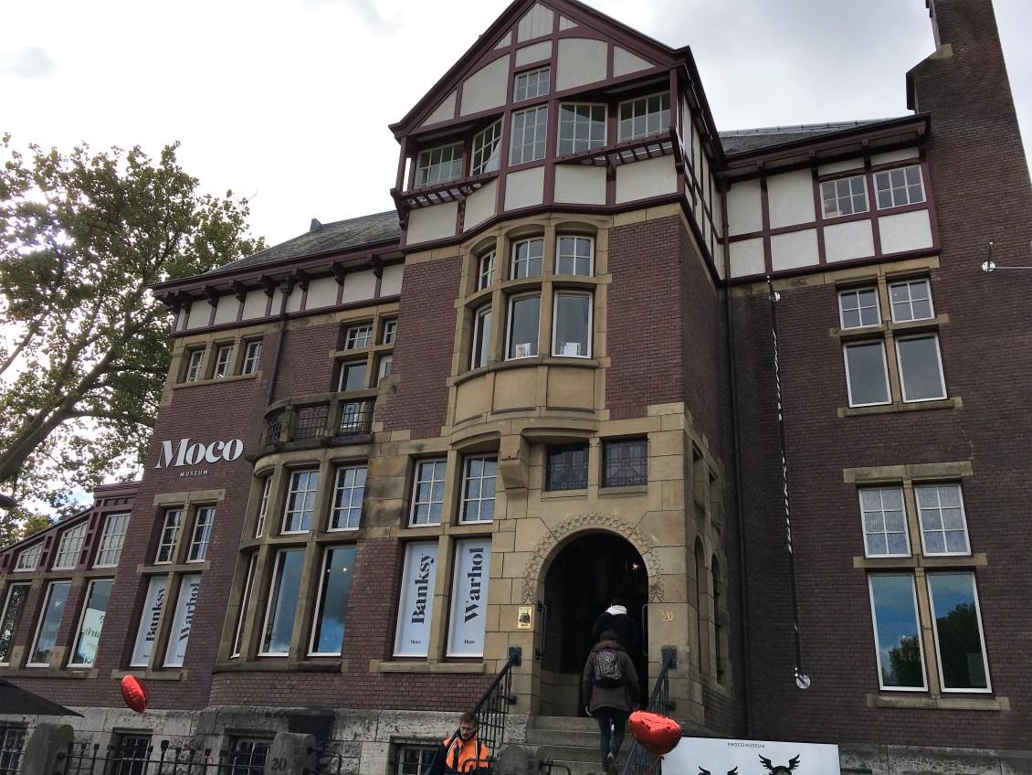 moco-museum