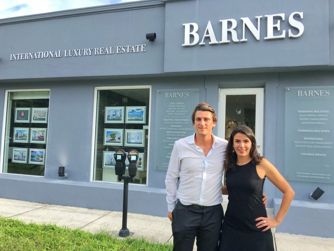 barnes-meeting-miami