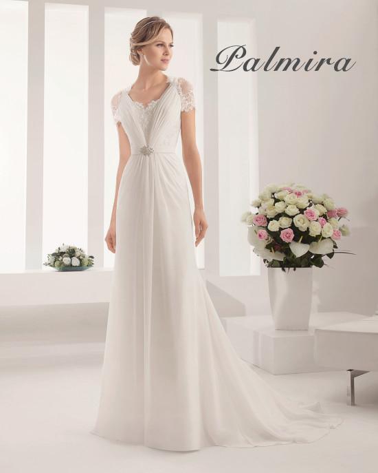 8B117_PALMIRA_1-550x687
