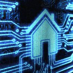 Home Automation standards