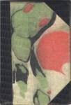 Minilibro 1~B