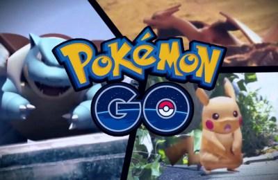 monedas-pokemon-go