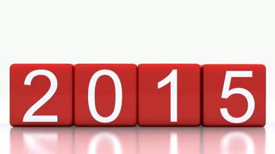 Healthcare Awareness Calendar 2015