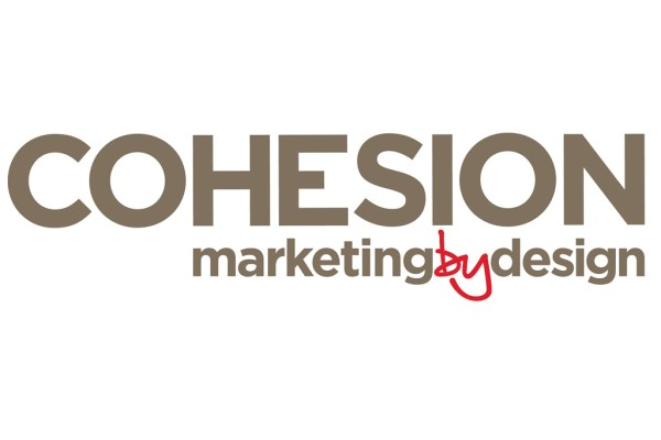 Cohesion Design