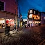 Creative Quarter, Folkestone, Shepway