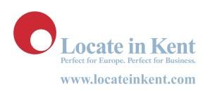 Locate in Kent