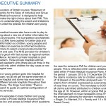 Medex_Private-Sector-Report_Executive_summary