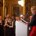 Fiona Murchie, Managing Editor, Re:locate Global