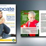 Relocate Global Spring Magazine