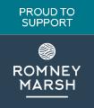 Romney Marsh Fifth Continent