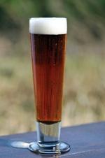 Kent beer