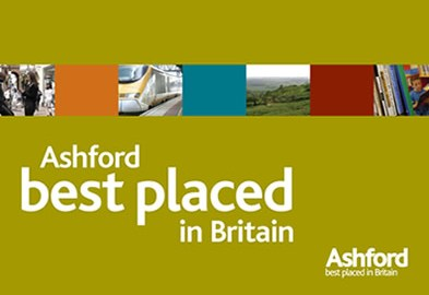 Ashford Best Placed brochure
