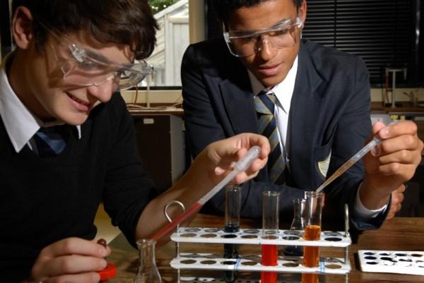 boys-sciences