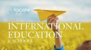 Relocate Global Education Guide