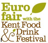 Eurofair 2010